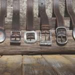 HOFFEbelts Kožené opasky, Špecializovaná výroba a predaj kožených opaskov na každú príležitosť.