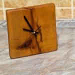 Ruky Túlavé výroba drevených náušníc, príveskov, potrieby do kuchyne