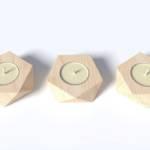 Designman je značka špecializujúca sa na navrhovanie interiérových doplnkov.