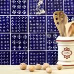 Tileme - originálne obkladačky, Výroba obkladačiek, ručná výroba