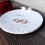 KATIKA - keramický šperk