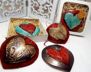 JanaFabry - Keramika