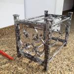 L&D - kovovýroba, kovové výrobky a dekorácie