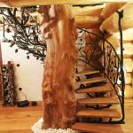 UKOVMI - ateliér kováčskeho umenia, úžitkovo-umelecká práca