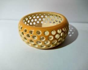 Keramika od Smoleňa