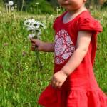 HOPAHOPA - detské oblečenie s rýdzo slovenským a tradičným dizajnom.
