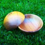 Drevonel - Remeselná drevovýroba